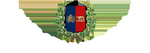 Fondazione Roma - Villaggio Emanuele